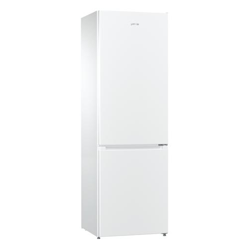 Kombinovani frižider GORENJE RK611PW4-2