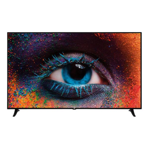 Televizor LED VOX 65DSW240S