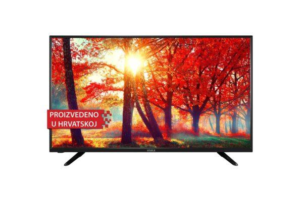 Televizor VIVAX IMAGO 40LE120T2S2