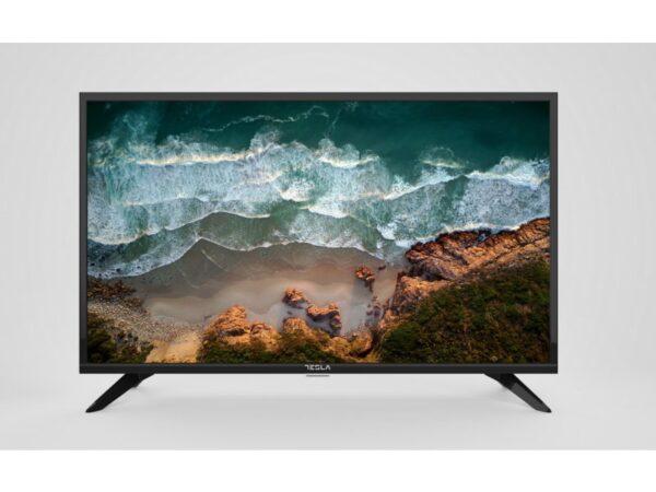 Televizori TESLA 32T319BH