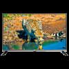televizor VOX 32ADS314M