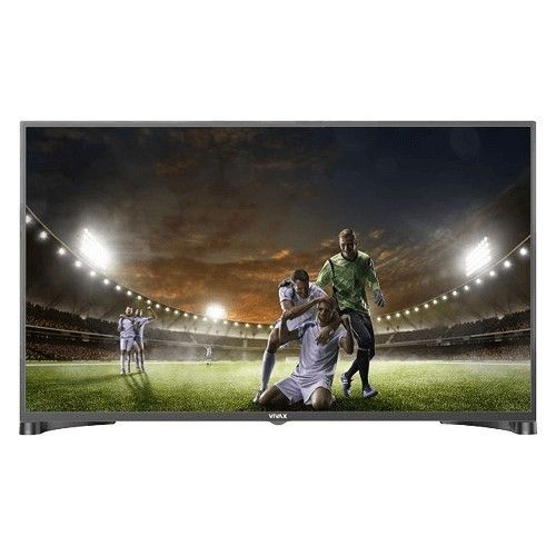Televizor Vivax 49S60T2S2