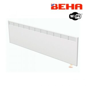 BEHA PV20
