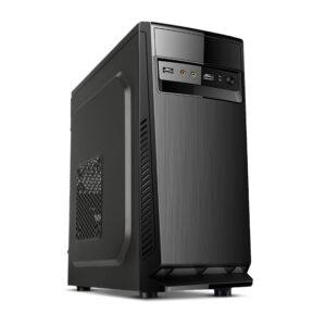 Računar EWE PC AMD RAC14835