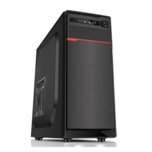 EWE PC INTEL G4400
