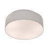 HAzel plafonska lampa 5x60w E27