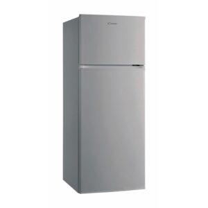 Kombinovani frižider CANDY CMDDS 5142S