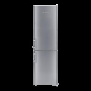 Kombinovani frižider LIEBHERR CUEF 3311