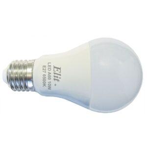 LED Sijalice