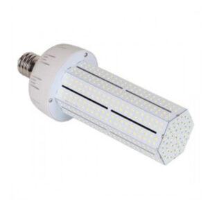 LED Sijalica 120w E40 230V