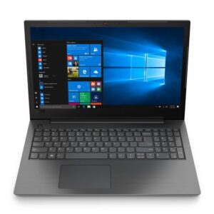 Laptop LENOVO V130-15IKB FHD I5 256GB