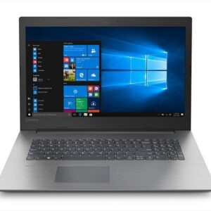 Laptop Lenovo IdeaPad 330-15IKB