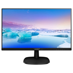 Monitor PHILIPS 273V7QSB-00