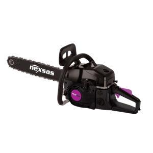 Nexsas NX-5000