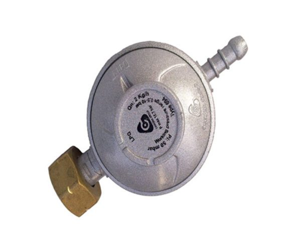 REGULATOR PLINA 2KG