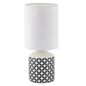 Stona lampa SOPHIE 4398
