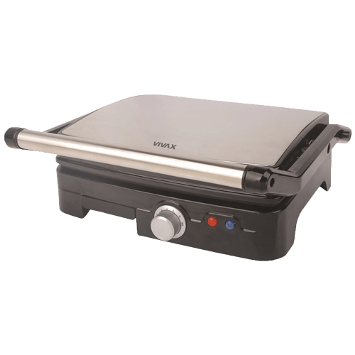 Toster VIVAX SM-1800