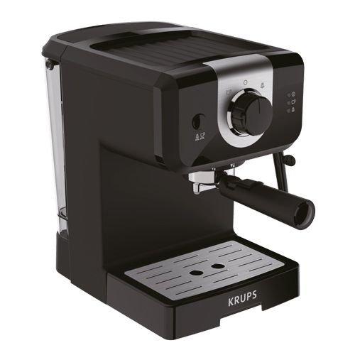 KAfe aparat Krups XP3208