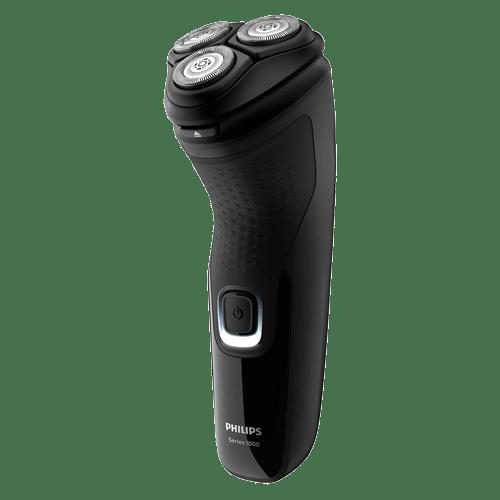 Aparat za brijanje PHILIPS S1232-41