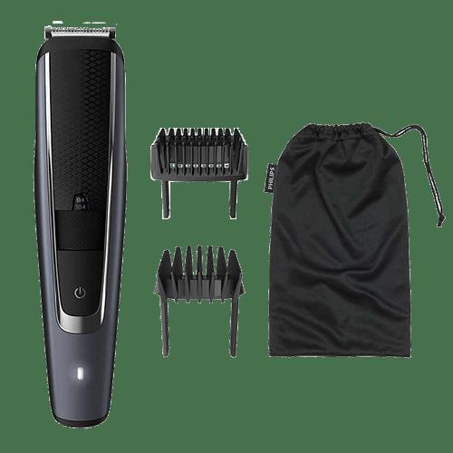 Mašinica za kosu PHILIPS BT5502/15