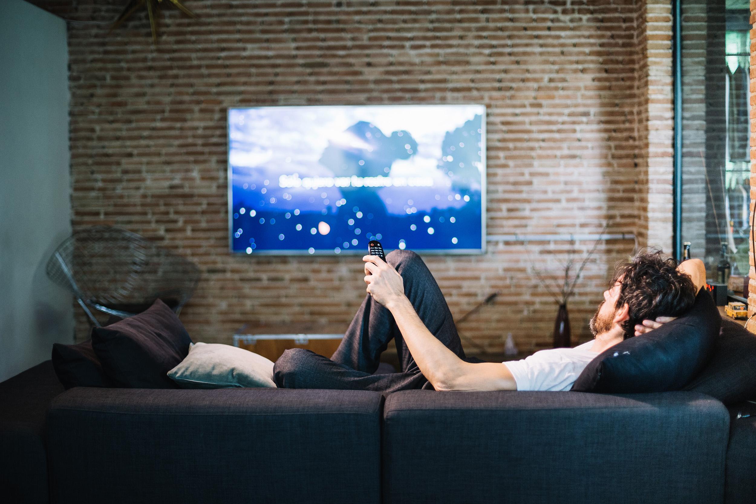 Saveti i preporuke u izboru televizora