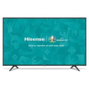 Televizor LED HISENSE H50B7100