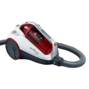 HOOVER TCR 4226
