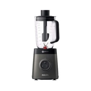 PHILIPS Avance Collection HR3664/90