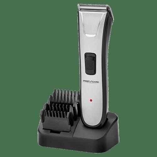 PROFI CARE PC-HSM/R3013