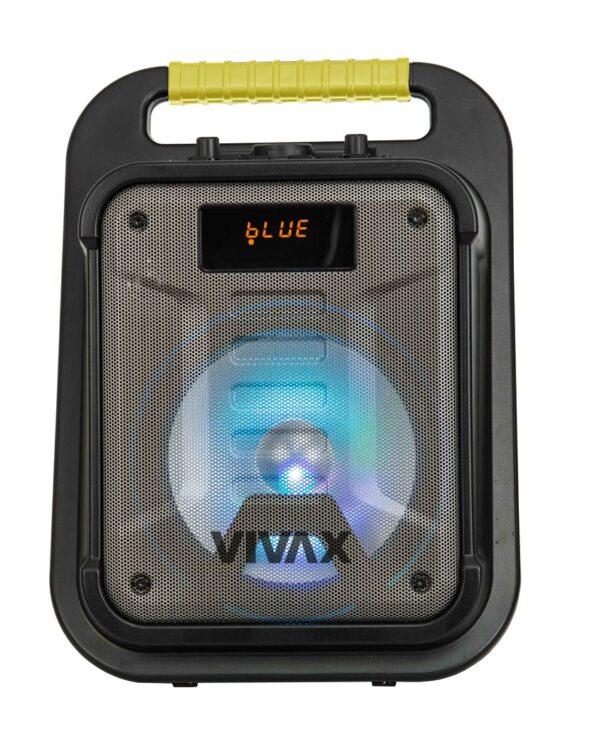 VIVAX VOX BS-251