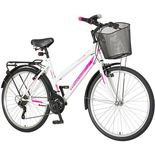 Bicikli ROM266 26/18 VENSSINI ROMA