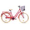 Bicikl CAPRIOLO Picnic