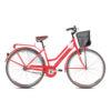 Bicikl CAPRIOLO Amsterdam lady