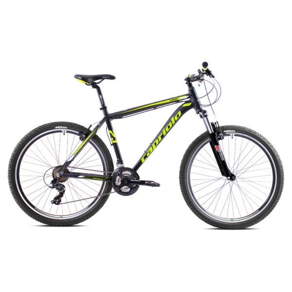 Bicikl CAPRIOLO Level 7.1