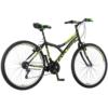 Bicikl EXPLORER SPY266