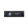 Auto Radio SAL VB1000/BL,