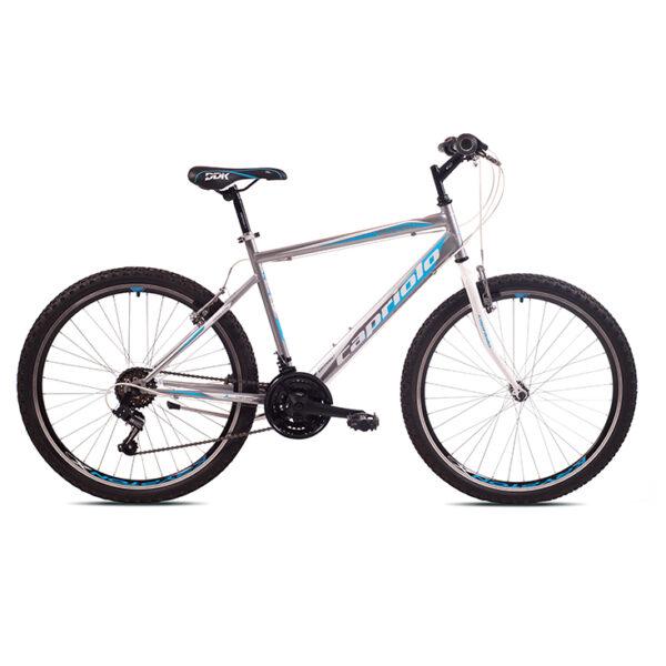 Bicikl CAPRIOLO Passion man