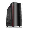 EWE PC INTEL G5420-4GB-1TB no-TM