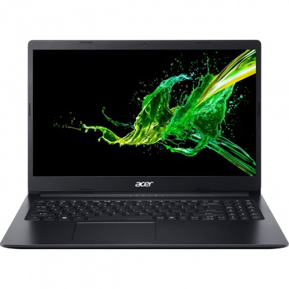 Laptop Acer A315-42-R0U4