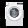 Masina za pranje vesa GORENJE WEI72S3