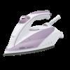 Pegla BRAUN TexStyle 5 TS 505 Parna, Bela/Pink