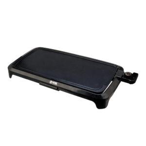 Električni roštilj VOX GB1000