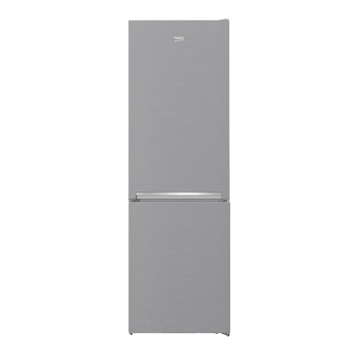 Kombinovani frižider BEKO RCNA 366 K30 XB