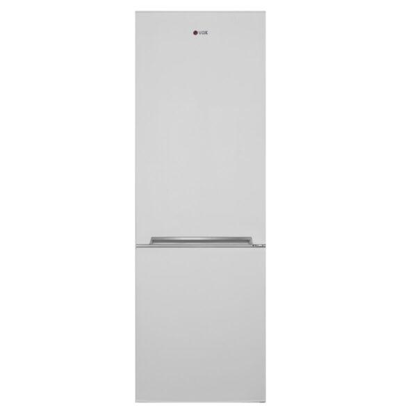 Kombinovani frižider VOX KK 3300