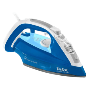 TEFAL FV4960