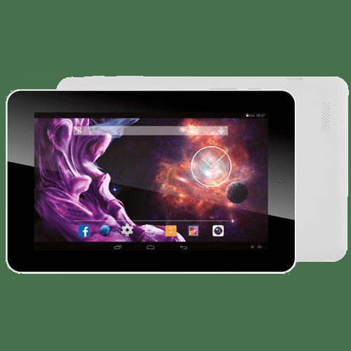 Tablet eSTAR BEAUTY HD Quad Core
