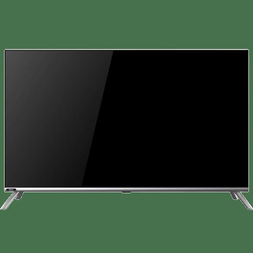 Televizor ALPHA 43G7NFS SMART