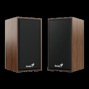 Zvučnici za računar GENIUS SP-HF180 2.0