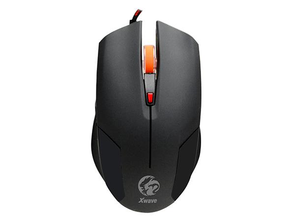 Bežični miš XWAVE LG-8