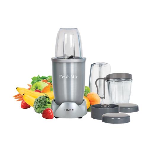 Blender Fresh Mix LINEA LFM-0414 700 W, Inox
